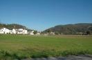 1163581984_campo_albergue