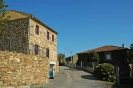 Escola de Vilarbetote.